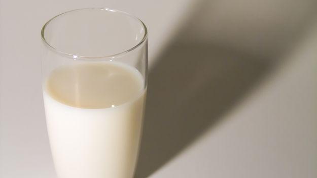 Πρωϊνό πλούσιο σε Ca και βιταμίνη D αυξάνει την καύση λίπους και χορταίνει.