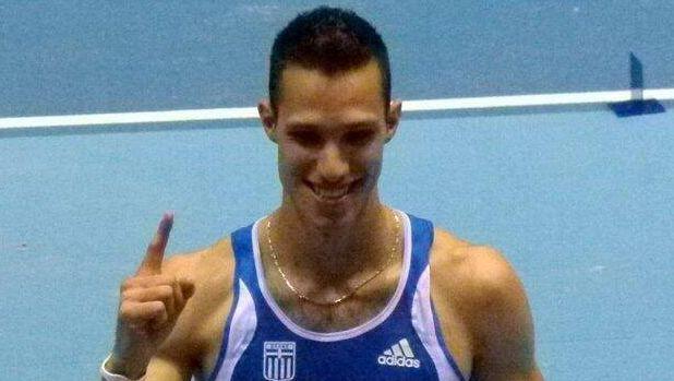 Στους κορυφαίους του αθλήματος βρίσκεται από το απόγευμα του Σαββάτου ο Κώστας Φιλιππίδης, μετά από την νίκη του στο παγκόσμιο πρωτάθλημα κλειστού στίβου στο Σόποτ […]