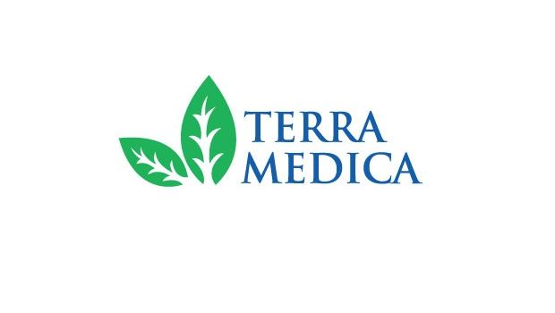 Ανακαλεί ο FDA ομοιοπαθητικά σκευάσματα τα οποία περιείχαν δραστικά συστατικά.