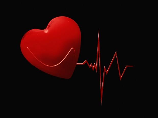 Αυξάνουν το ρίσκο για καρδειαγγειακό νόσημα το κόκκινο κρέας, τα αυγά και τα συμπληρώματα L-καρνιτίνης; Ο ρόλος του μορίου TMAO στην απάντηση.