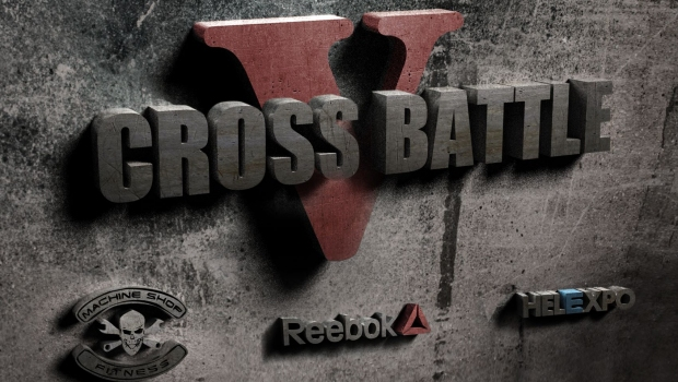 cross-battle-2015