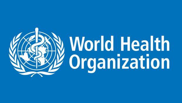 Συμμόρφωση των ανθρώπων με τις διατροφικές συστάσεις του ΠΟΥ δεν οδηγεί κατά μέσο όρο σε στατιστικώς σημαντική ελάττωση των θανάτων από καρδιοπάθειες.