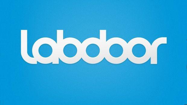 Οι πιστοποιημένες αναλύσεις συμπληρωμάτων διατροφής της LabDoor, τώρα δωρεάν online.