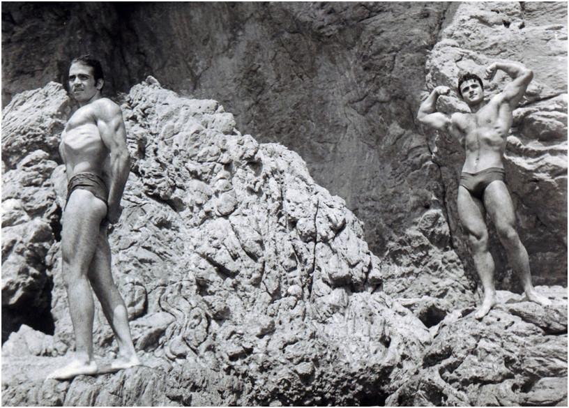 george-botinis-alexandros-limnaios-1969-02