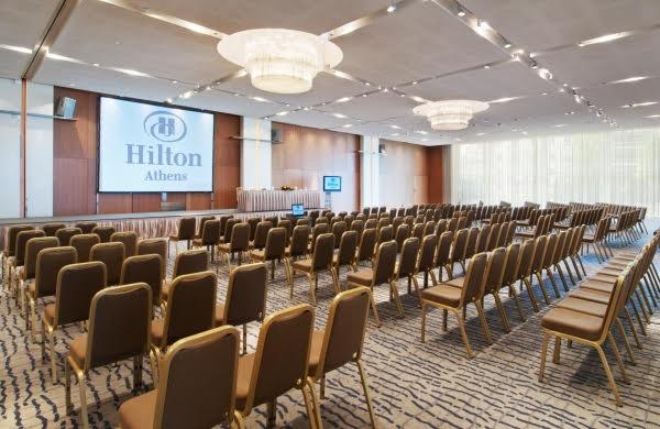 Όλες οι πληροφορίες για αθλητές, κριτές, και θεατές, για το event της WABBA World Hellas την Κυριακή 15 Μαΐου 2016, στο Ξενοδοχείο Hilton. Δελτίο τύπου της WABBA World Hellas.