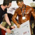 Με Γενικό Νικητή τον Παναγιώτη Καλλά ολοκληρώθηκε στο ΙΕΚ Ιπποκράτειος το IFBB-ΕΟΣΔ 2ο Διασυλλογικό Παναθήναια-ΙΕΚ Ιπποκράτειος. Το XBody.gr σας μετέφερε την εξέλιξη του αγώνα play-by-play.