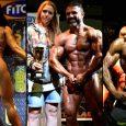 1325 φωτογραφίες του XBody.gr από τo Club Αυτοκίνηση και το Διαγωνισμό/Επίδειξη Σωματοδόμησης IBFA Hellas 2016. Με τη στήριξη του Bodystore Βέροιας.