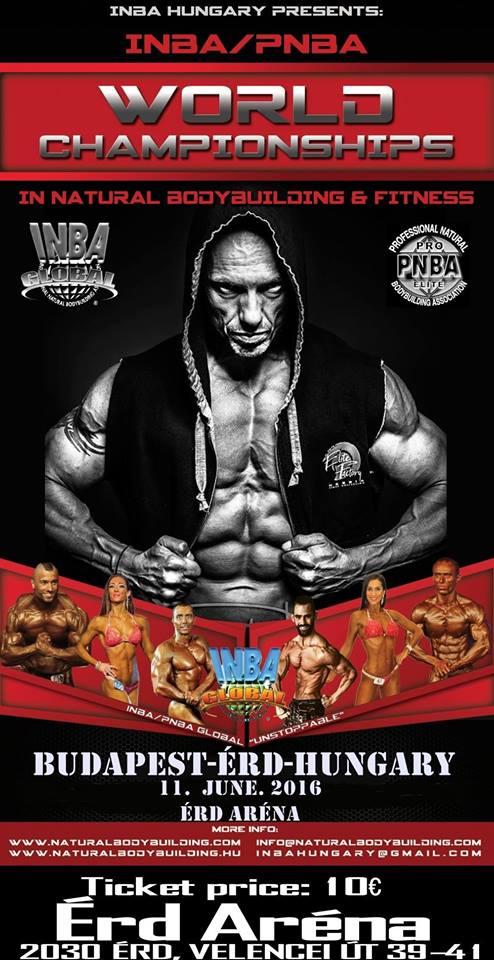 inba-world-championships-hungary-2016-afisa