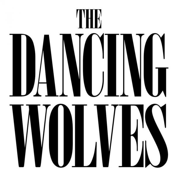 the-dancing-wolves