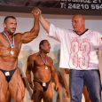 The inaugural WFF Mediterranean Championships take place on Saturday June 25, 2016 in Agria (Volos), Greece, at the luxurious Valis Resort. XBody.gr is LIVE inside […]