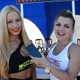 H IFBB Figure Pro Zsuzsanna Toldi, σε αποκλειστική συνέντευξη στην κάμερα του XBody.gr στο περιθώριο του Scitec Muscle Beach Greece 2016.