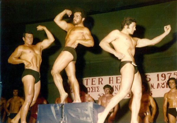 mr-hellas-1975-minas-panikoglou-02