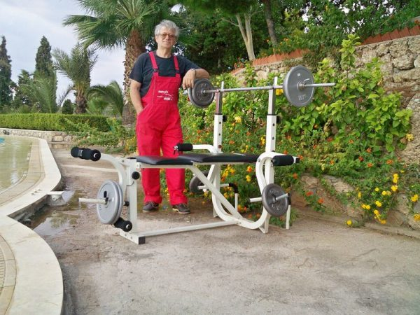 antonis-livanios-gym