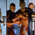 832 φωτογραφίες του XBody.gr από τo Δημοτικό Κινηματογράφο Αγρινίου και το Διαγωνισμό Κυπέλλου IBFA Hellas 2016. Με τη στήριξη των Bodystore Ιωαννίνων και Άρτας.