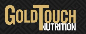 Gold Touch Nutrition