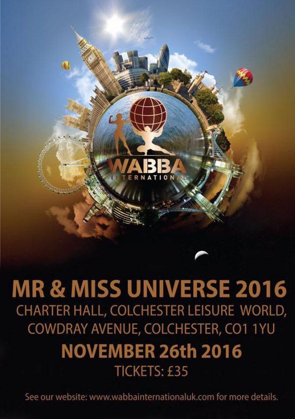 wabba-international-universe-2016