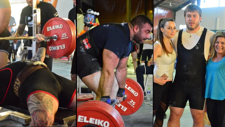 european-and-hellenic-powerlifting-championships-2017-photos