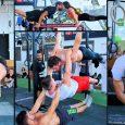 3000 φωτογραφίες από το WSWCF Hellenic Street Workout Games 2017 που έλαβε χώρα στο Athens Lions Box στο Αιγάλεω την Κυριακή 25/6/2017.