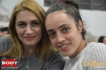 ipl-hellenic-league-2017-8540