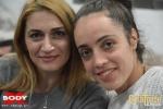 ipl-hellenic-league-2017-8541