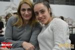 ipl-hellenic-league-2017-8543
