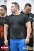 ipl-hellenic-league-2017-8553