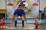 tromaras-strength-challenge-2018-0651
