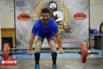 tromaras-strength-challenge-2018-0652