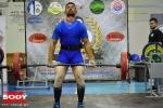 tromaras-strength-challenge-2018-0653