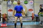 tromaras-strength-challenge-2018-0654