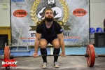 tromaras-strength-challenge-2018-0661