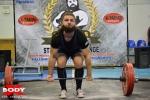 tromaras-strength-challenge-2018-0662