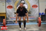 tromaras-strength-challenge-2018-0663