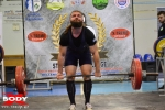 tromaras-strength-challenge-2018-0664