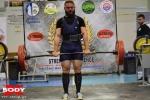 tromaras-strength-challenge-2018-0665