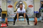 tromaras-strength-challenge-2018-0666
