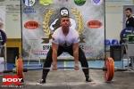 tromaras-strength-challenge-2018-0667