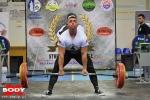tromaras-strength-challenge-2018-0668