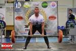 tromaras-strength-challenge-2018-0669