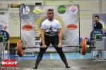 tromaras-strength-challenge-2018-0670