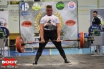 tromaras-strength-challenge-2018-0671