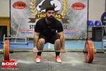tromaras-strength-challenge-2018-0675
