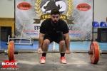 tromaras-strength-challenge-2018-0676