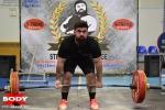 tromaras-strength-challenge-2018-0678