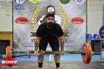 tromaras-strength-challenge-2018-0679