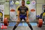 tromaras-strength-challenge-2018-1130