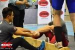 tromaras-strength-challenge-2018-1149