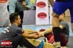 tromaras-strength-challenge-2018-1150