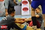 tromaras-strength-challenge-2018-1151