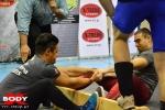 tromaras-strength-challenge-2018-1152